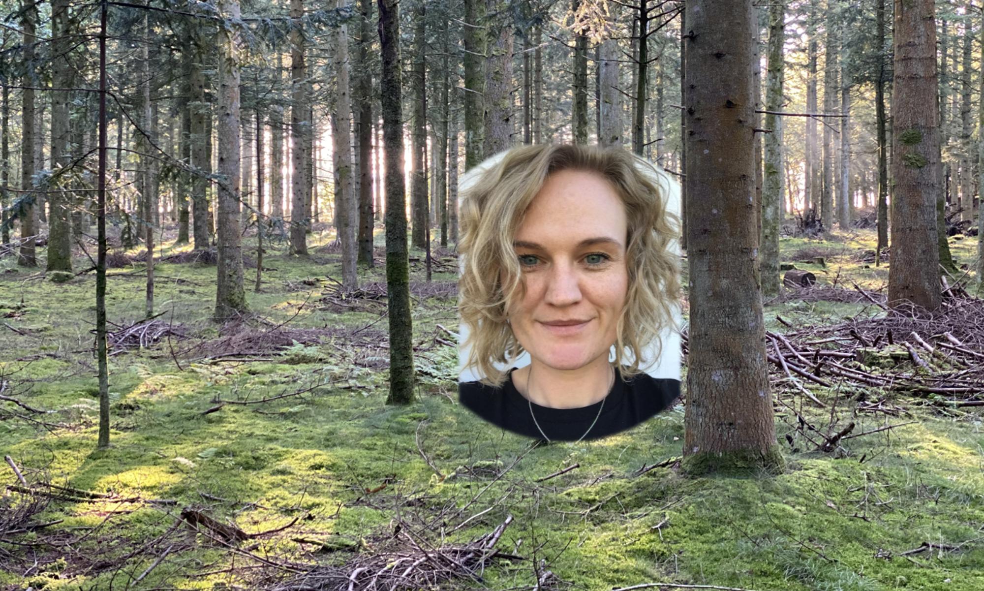 Psykolog Sofie Thyrrestrup, Aalborg